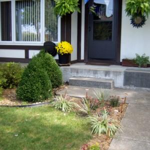 front_porch_264_juniper_st.jpg