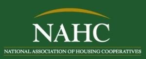 nahc_Logo
