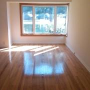 231 Fir Living Room