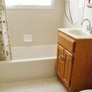 bathroom floor (2)