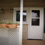 final back deck picture (2)