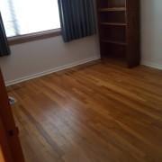bedroom floors
