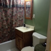 _second bathroom 2