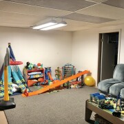 292 basement