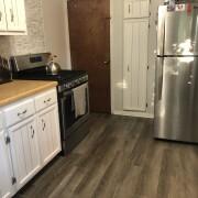 292 kitchen1