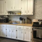 292 kitchen2